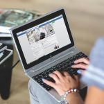 How to Get More Engagement and Traffic to your Facebook Page