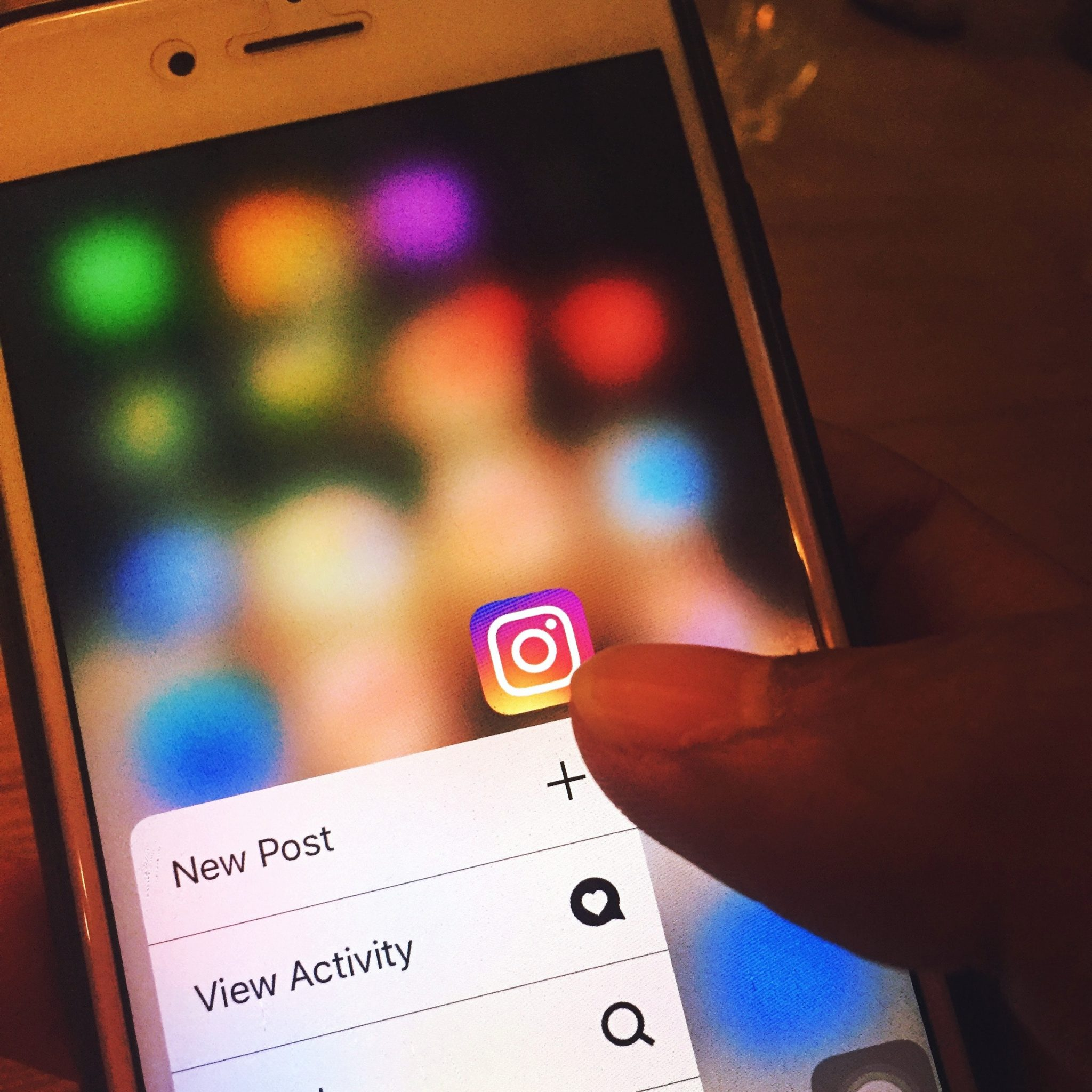 how to get engagement on instagram stories