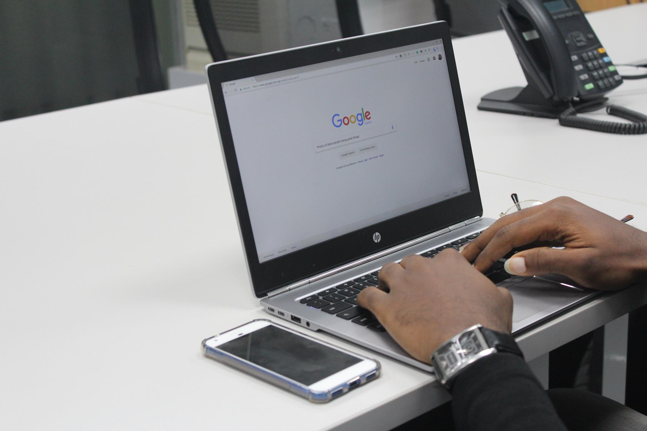 12 Benefits of Search Engine Optimization for your Business