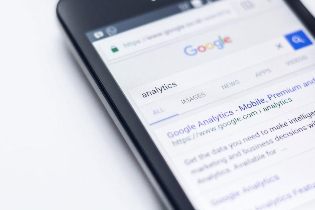 5 SEO Strategies to use in 2019