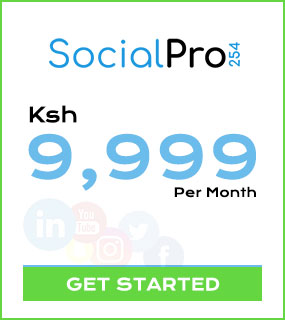 Social-Media-Management-at-10K