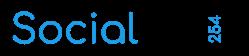 Social-Pro-Logo-blue-small