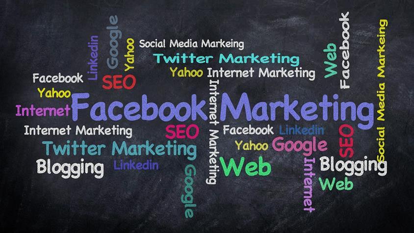 Digital Marketing in Kenya - A Simple yet Comprehensive Guide
