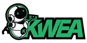 Kwea Ltd