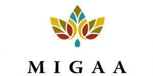 Migaa Golf Estate