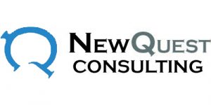 NewQuest Consulting